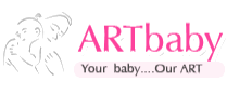 ArtBaby Egg Donor