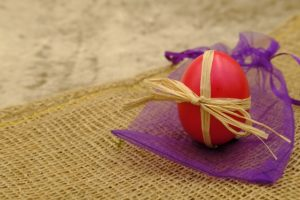 Egg donation: Emotional reality of using donor eggs