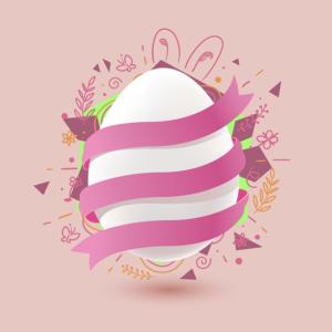 Egg e