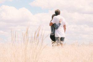 couple: pic DES exposure causes infertility