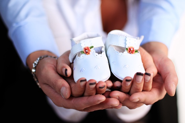 patient satisfaction in fertility care
