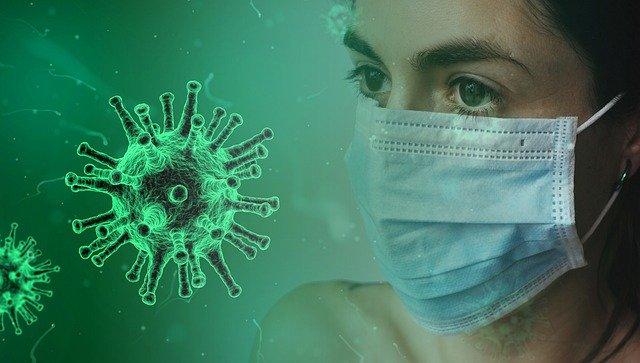 Breastfeeding in corona virus