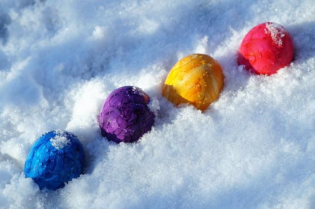 vBenefits and drawbacks of Egg freezing