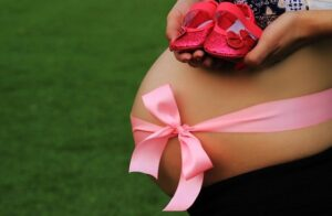 Why ivf surrogacy costly