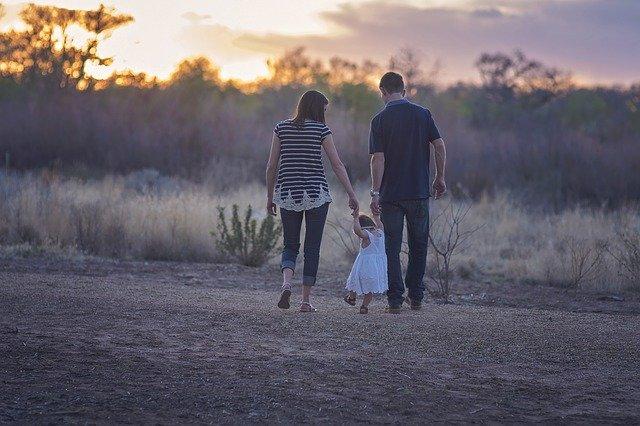 three parent ivf 2021